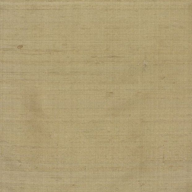 Photo of the fabric Luxury Biscuit-002 swatch by James Dunlop. Use for Curtains. Style of Plain