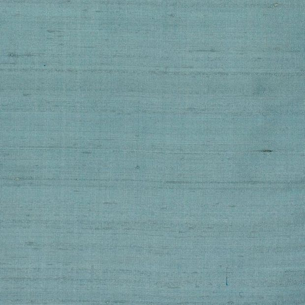 Photo of the fabric Luxury Haze-103 swatch by James Dunlop. Use for Curtains. Style of Plain