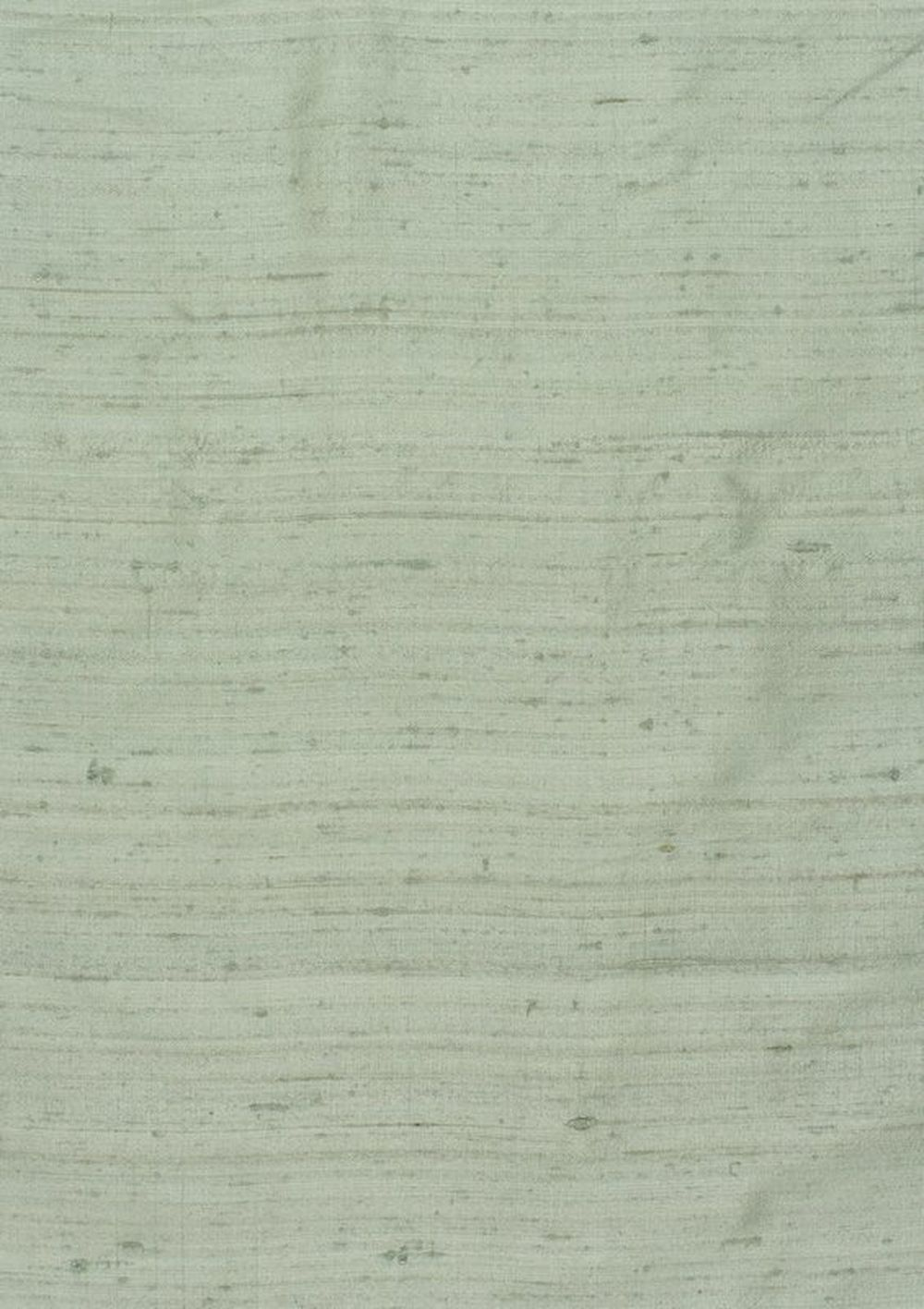 Photo of the fabric Luxury Frost-135 swatch by James Dunlop. Use for Curtains. Style of Plain