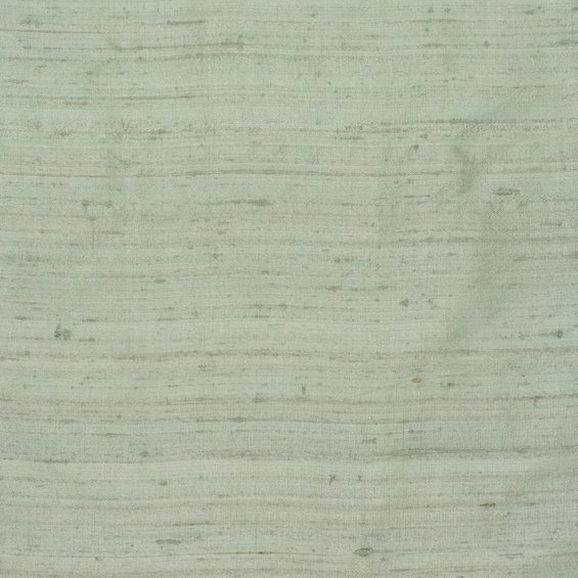 Photo of the fabric Luxury Frost-135 swatch by James Dunlop. Use for Drapery. Style of Plain