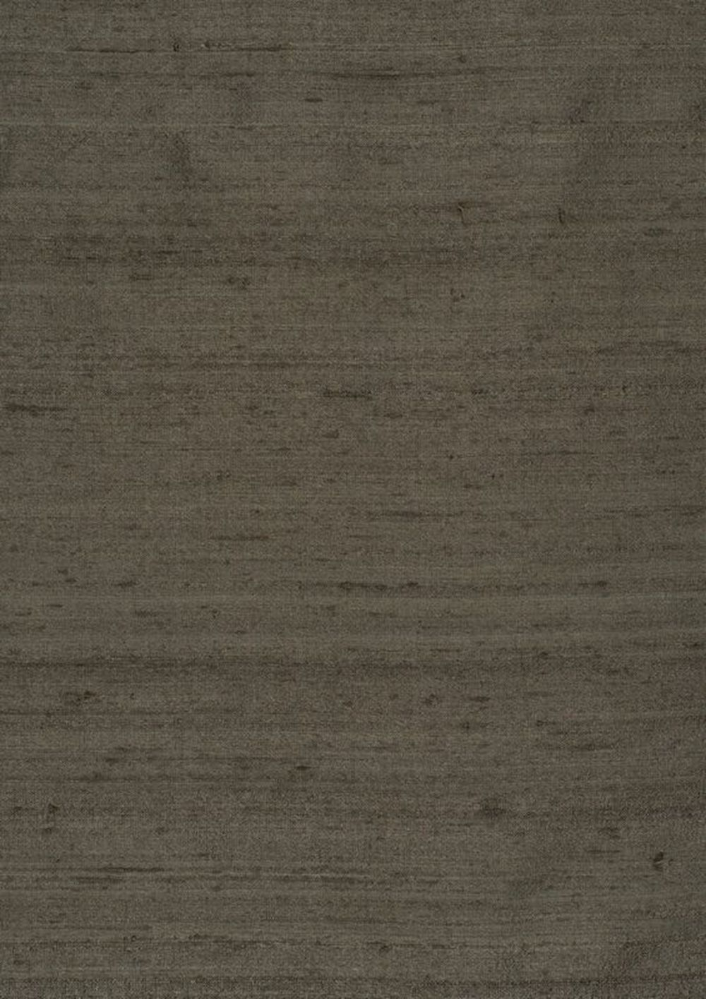 Photo of the fabric Luxury Pewter-139 swatch by James Dunlop. Use for Drapery. Style of Plain