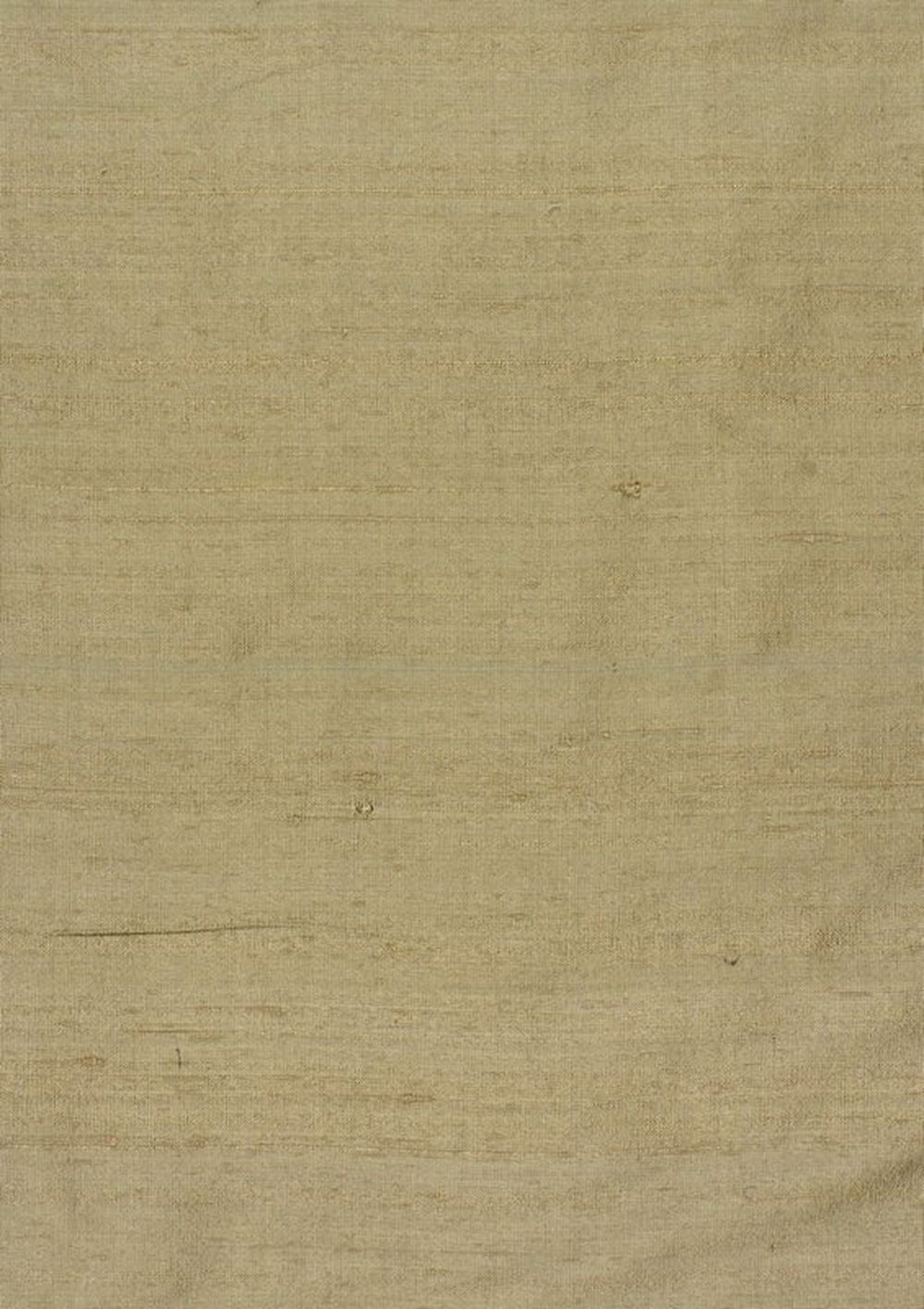 Photo of the fabric Luxury Marble-150 swatch by James Dunlop. Use for Curtains. Style of Plain