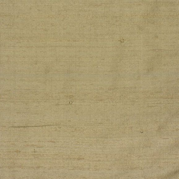 Photo of the fabric Luxury Marble-150 swatch by James Dunlop. Use for Drapery. Style of Plain