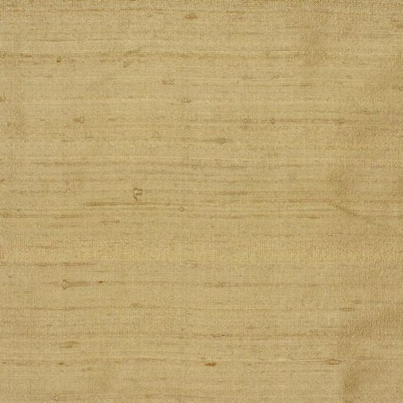 Photo of the fabric Luxury Fossil-152 swatch by James Dunlop. Use for Drapery. Style of Plain