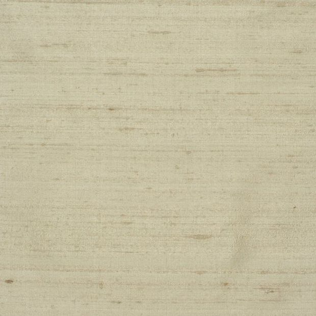 Photo of the fabric Luxury Sterling-161 swatch by James Dunlop. Use for Curtains. Style of Plain
