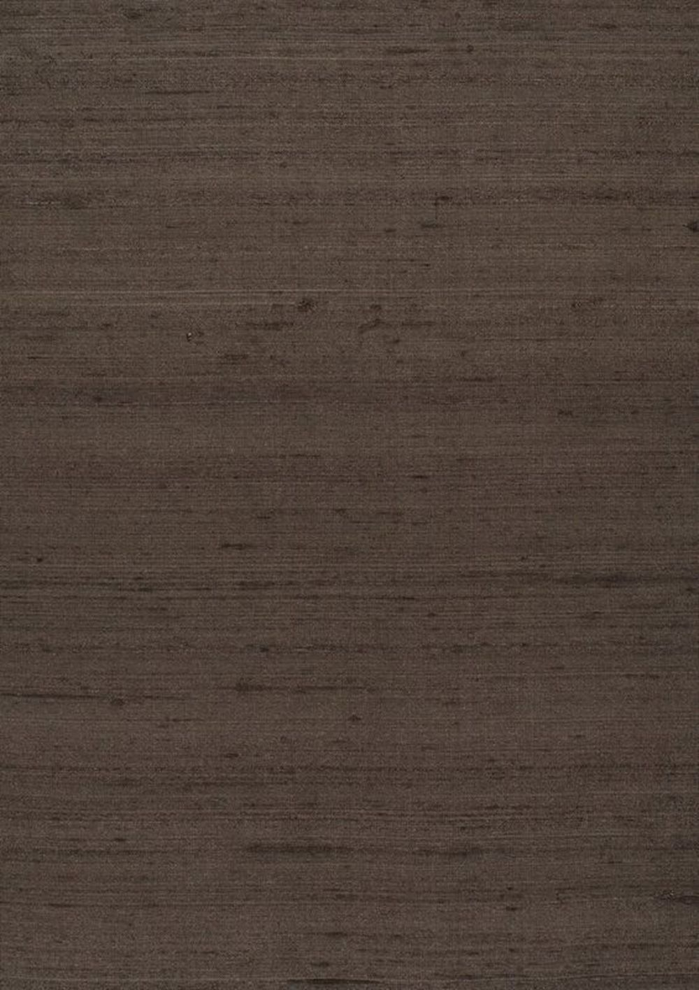 Photo of the fabric Luxury Shale-164 swatch by James Dunlop. Use for Curtains. Style of Plain