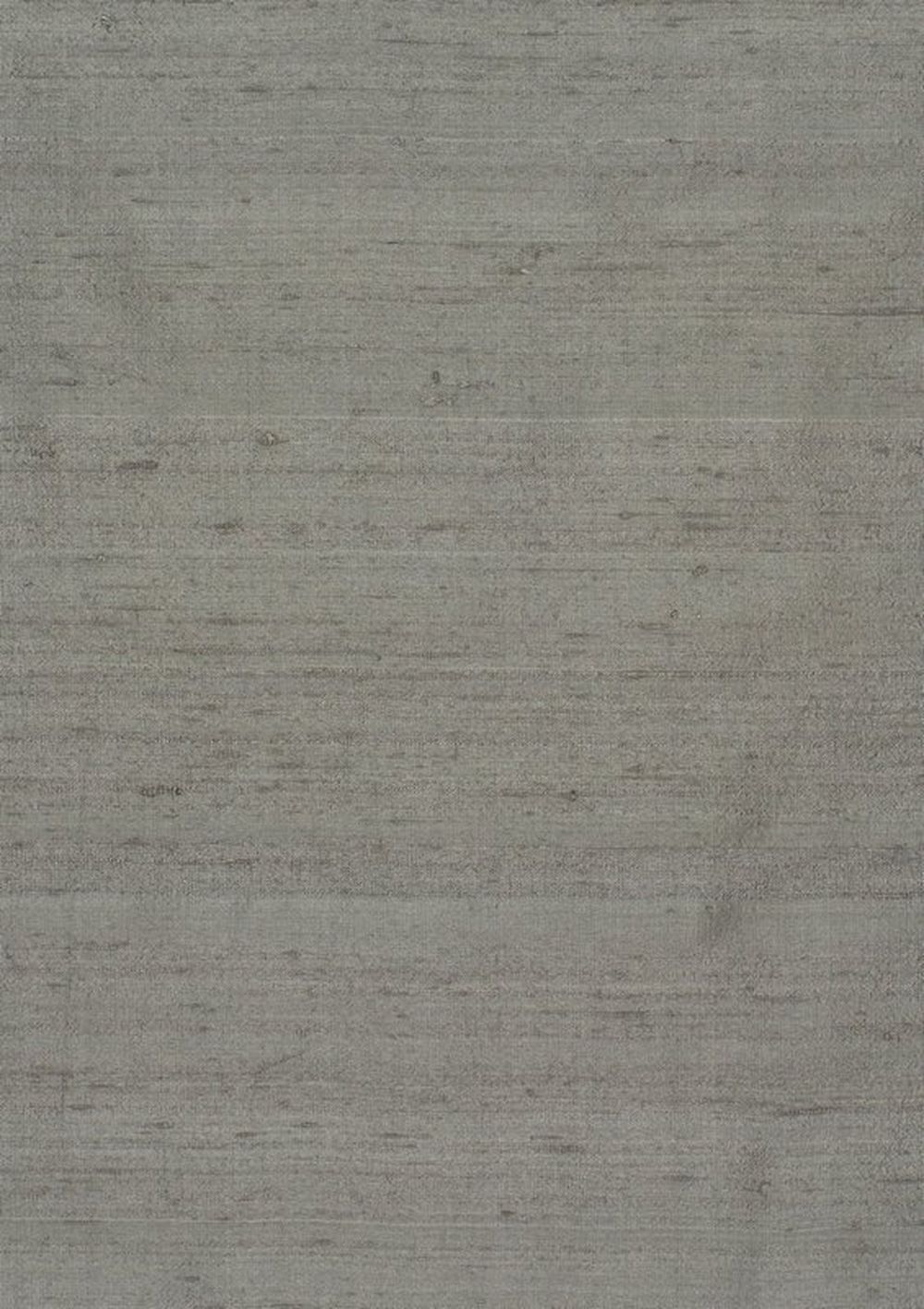 Photo of the fabric Luxury Dove-165 swatch by James Dunlop. Use for Curtains. Style of Plain