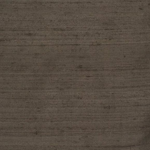 Photo of the fabric Luxury Walnut-169 swatch by James Dunlop. Use for Drapery. Style of Plain