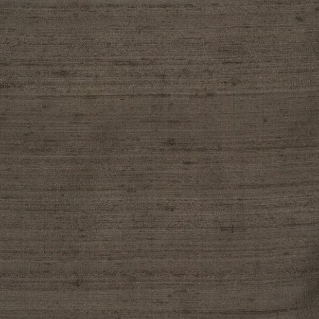 Photo of the fabric Luxury Walnut-169 swatch by James Dunlop. Use for Curtains. Style of Plain