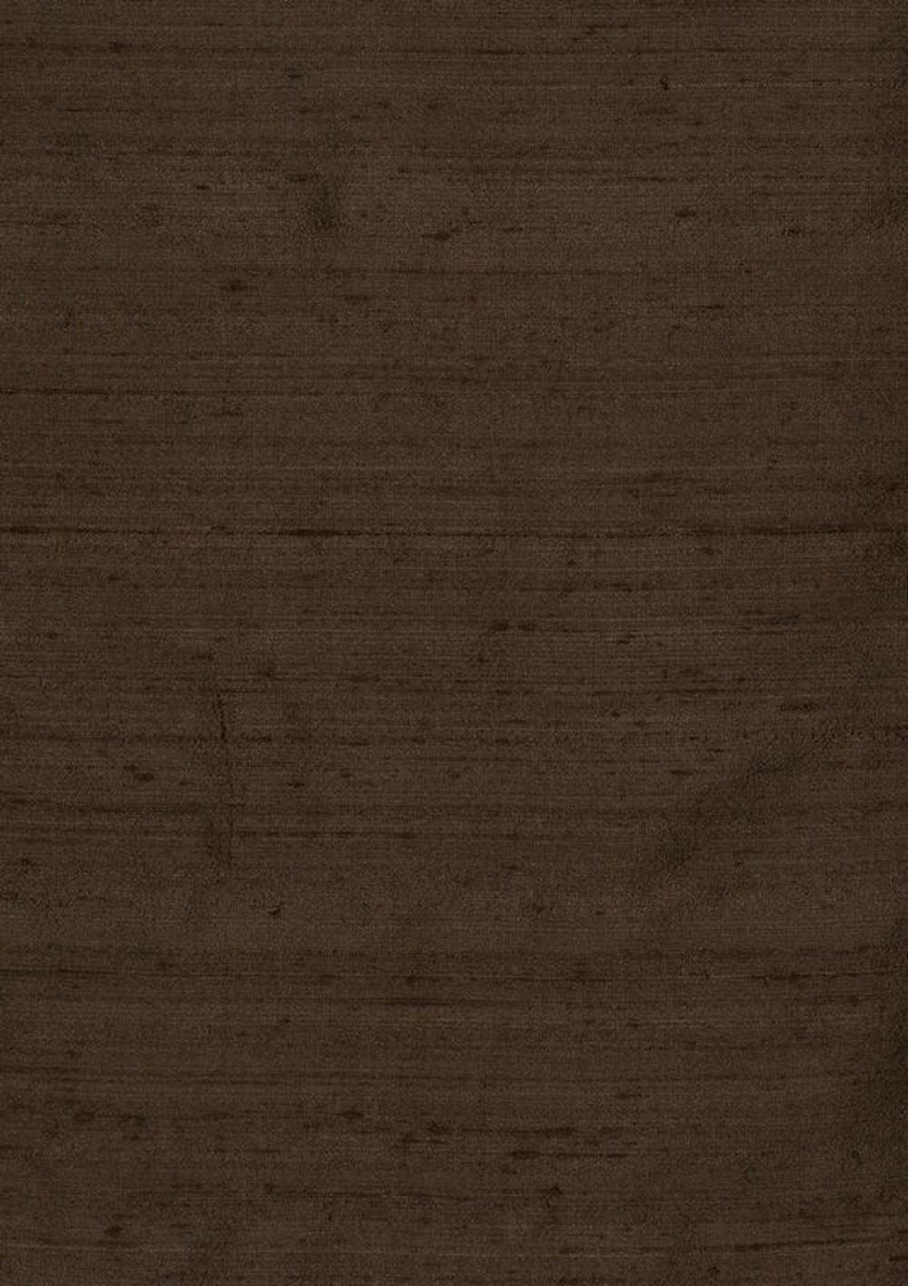 Photo of the fabric Luxury Brownie-170 swatch by James Dunlop. Use for Curtains. Style of Plain