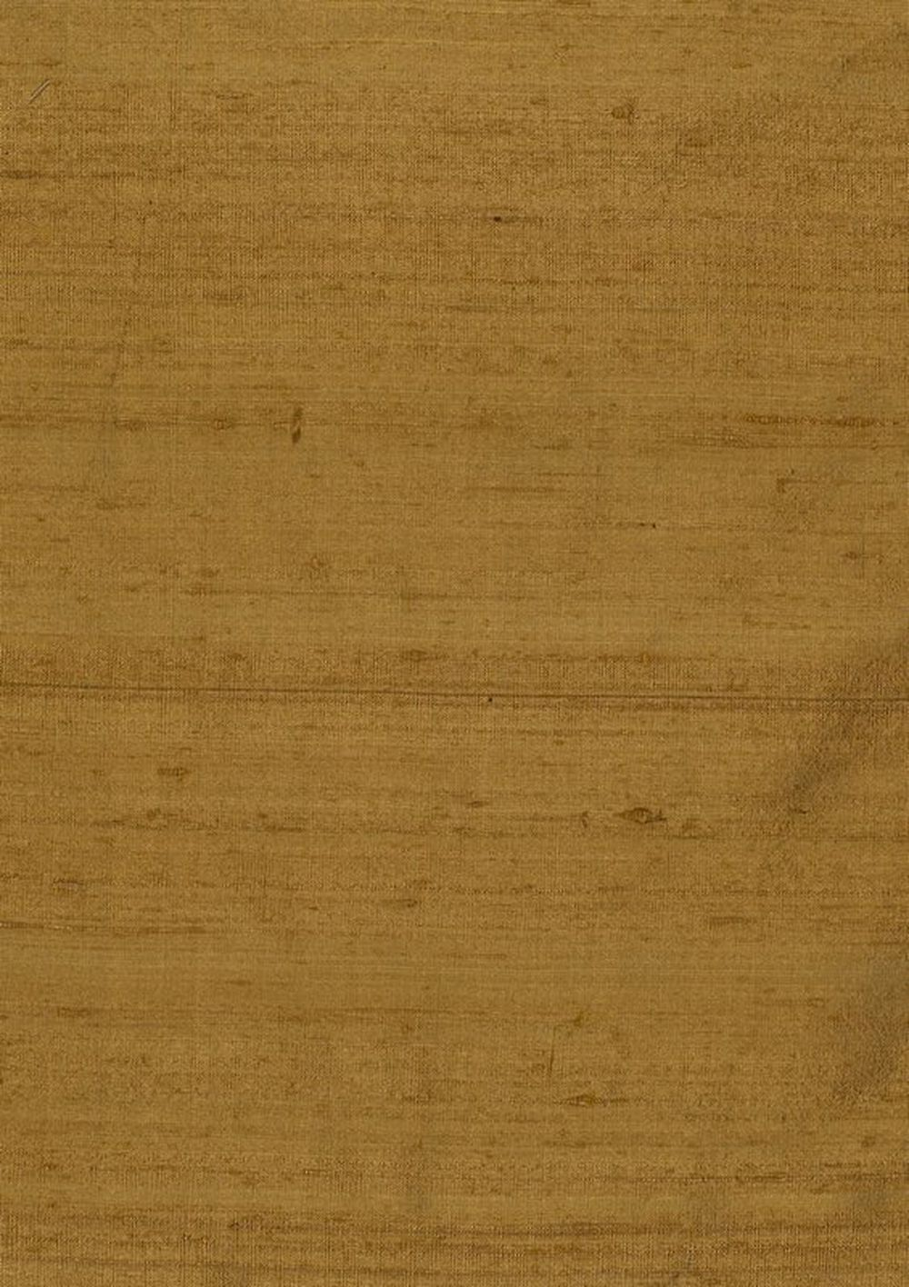 Photo of the fabric Luxury Cashew-172 swatch by James Dunlop. Use for Curtains. Style of Plain