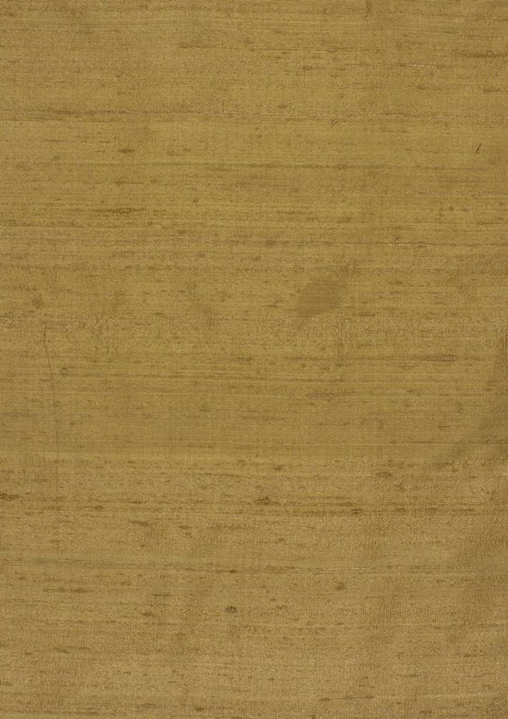 Photo of the fabric Luxury Doe-173 swatch by James Dunlop. Use for Drapery. Style of Plain
