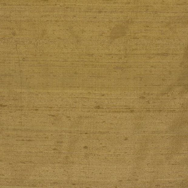 Photo of the fabric Luxury Doe-173 swatch by James Dunlop. Use for Curtains. Style of Plain