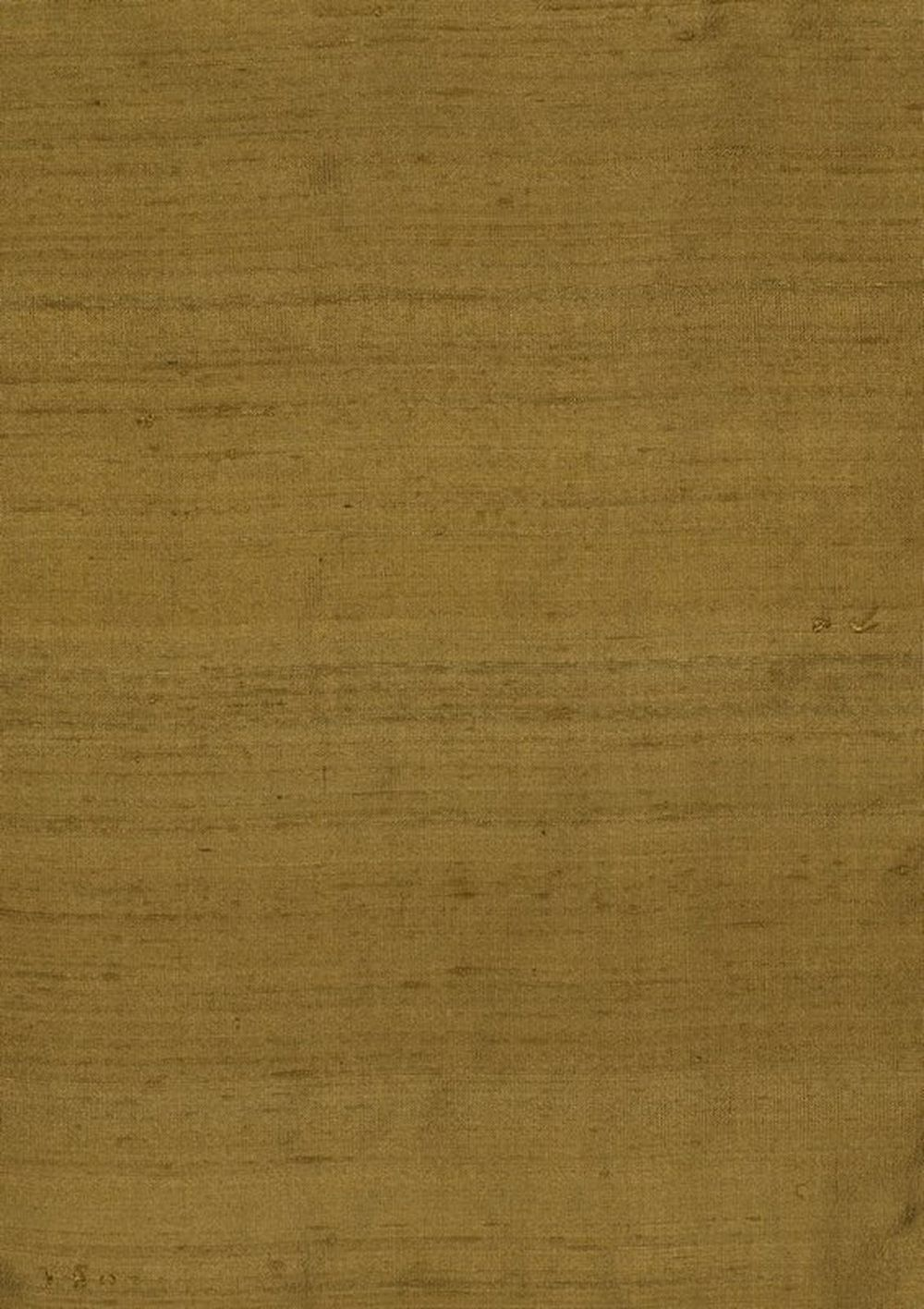 Photo of the fabric Luxury Mustard-174 swatch by James Dunlop. Use for Curtains. Style of Plain