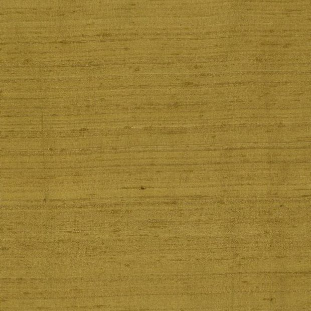 Photo of the fabric Luxury Sauterne-176 swatch by James Dunlop. Use for Curtains. Style of Plain