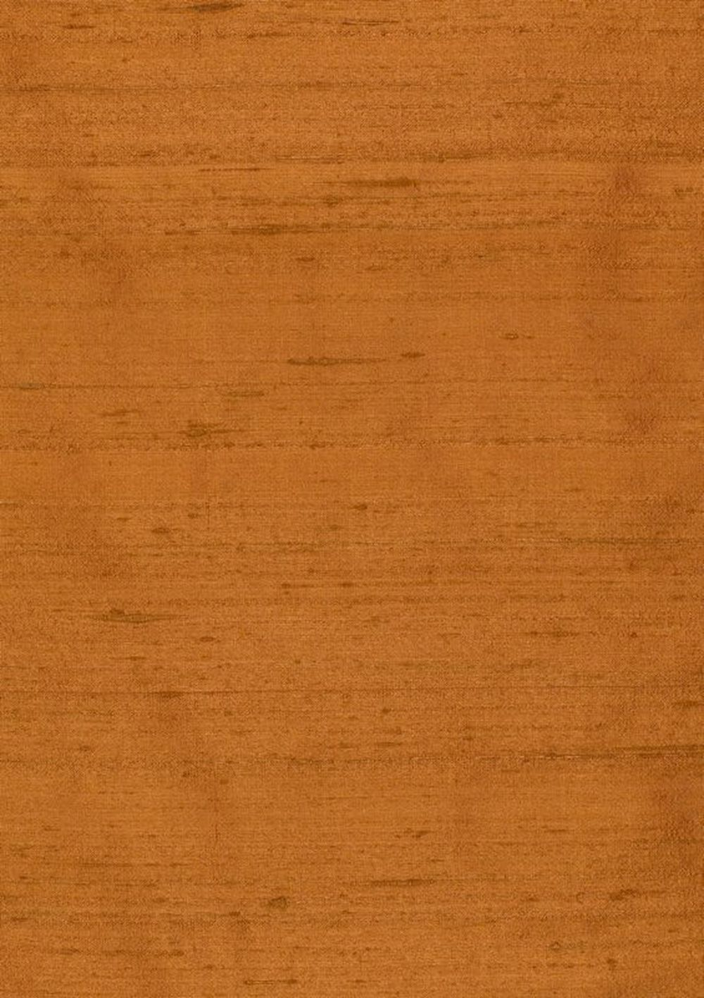 Photo of the fabric Luxury Nectar-179 swatch by James Dunlop. Use for Curtains. Style of Plain