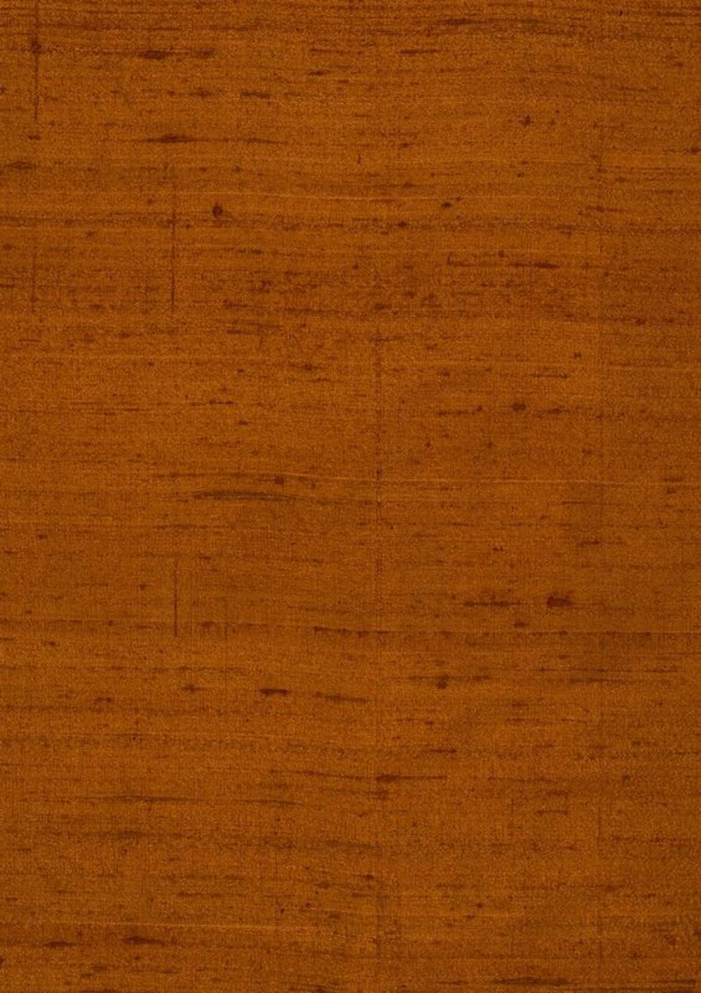 Photo of the fabric Luxury Pumpkin-180 swatch by James Dunlop. Use for Curtains. Style of Plain