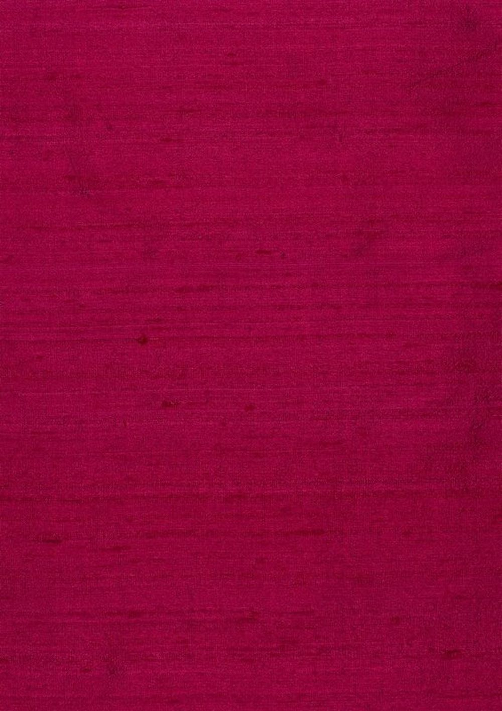 Photo of the fabric Luxury Grenadine-194 swatch by James Dunlop. Use for Curtains. Style of Plain