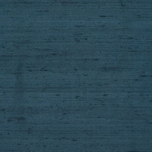 Photo of the fabric Luxury Provincial-205 swatch by James Dunlop. Use for Drapery. Style of Plain