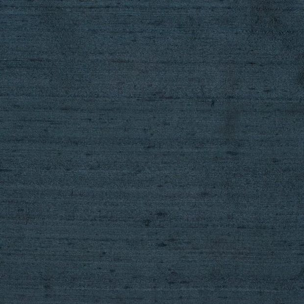 Photo of the fabric Luxury Denim-206 swatch by James Dunlop. Use for Curtains. Style of Plain