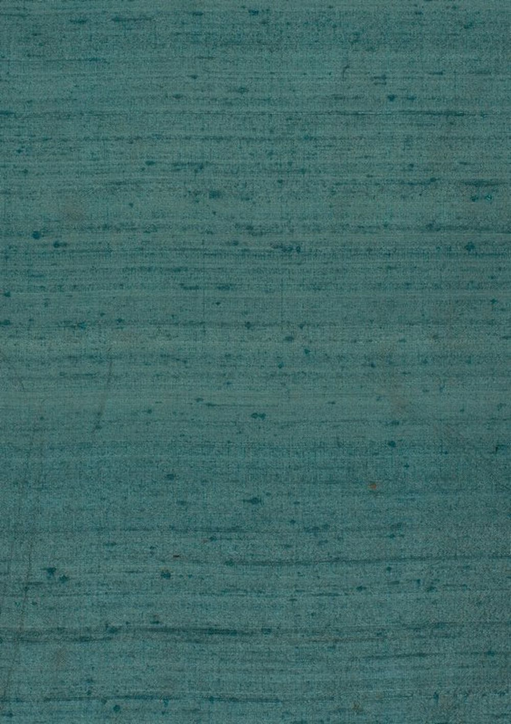 Photo of the fabric Luxury Porcelain-208 swatch by James Dunlop. Use for Curtains. Style of Plain