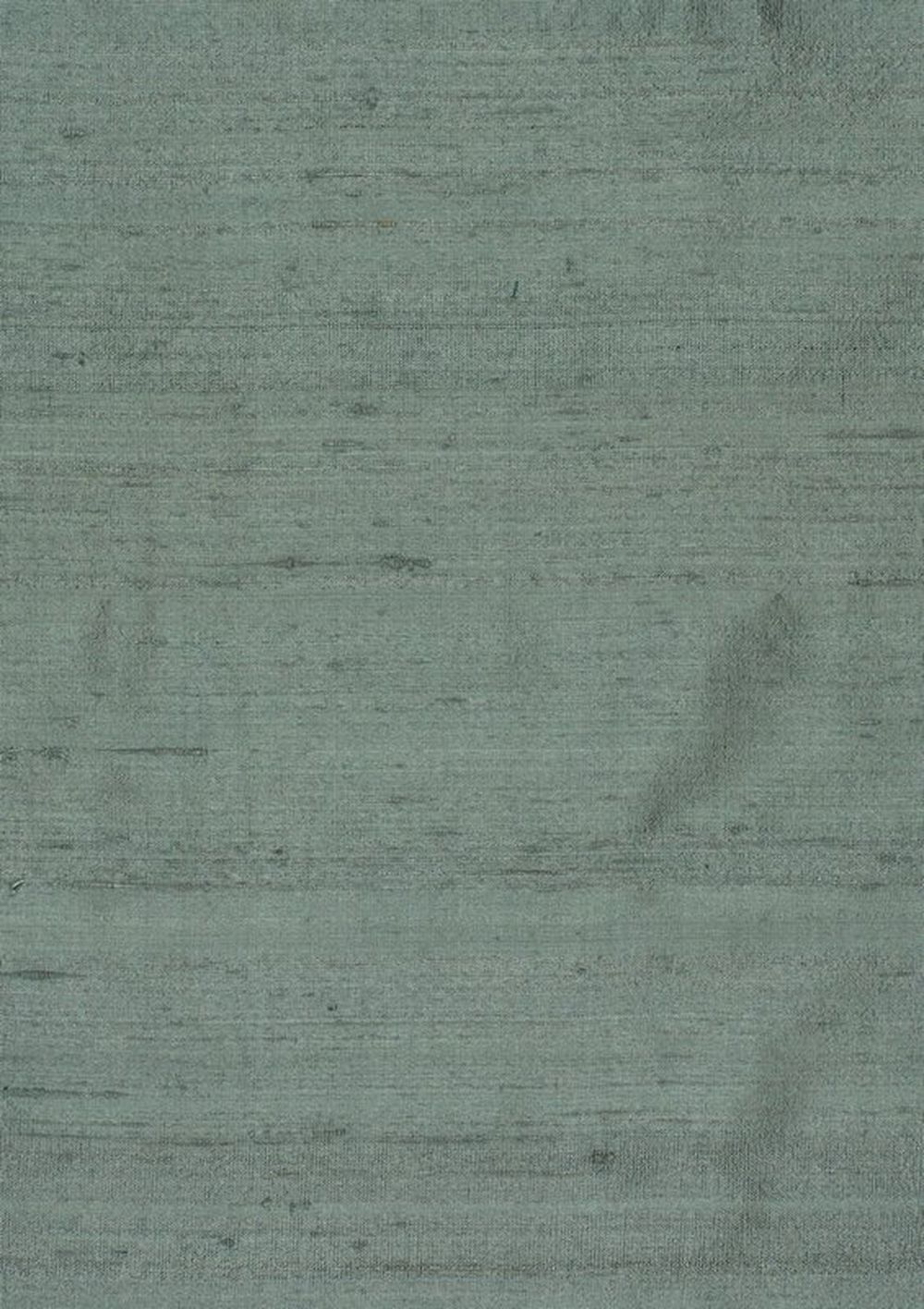Photo of the fabric Luxury Lac-209 swatch by James Dunlop. Use for Curtains. Style of Plain