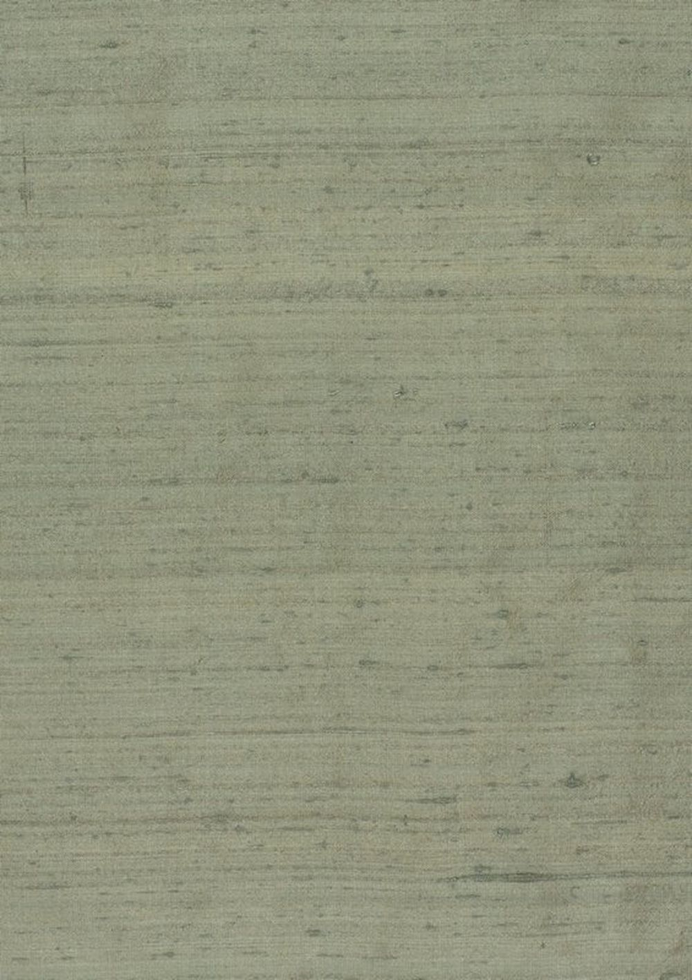 Photo of the fabric Luxury Duckegg-210 swatch by James Dunlop. Use for Curtains. Style of Plain