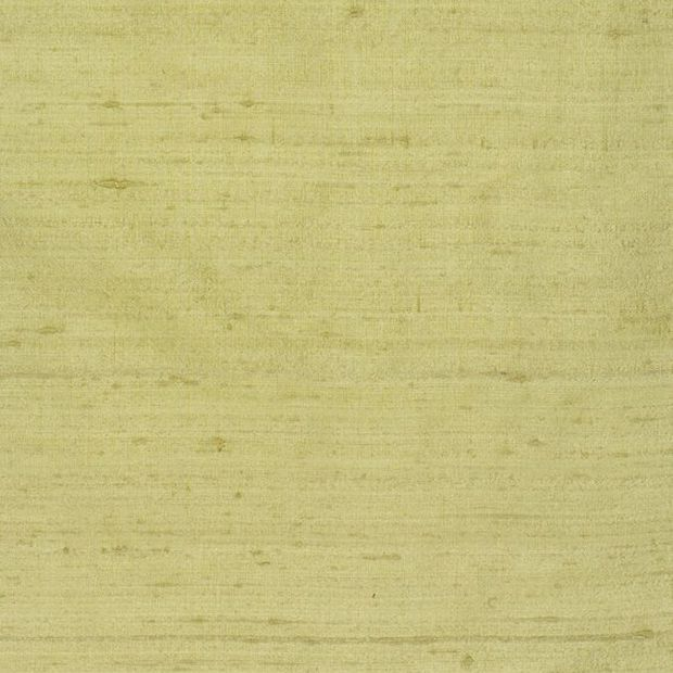 Photo of the fabric Luxury Limeade-219 swatch by James Dunlop. Use for Curtains. Style of Plain