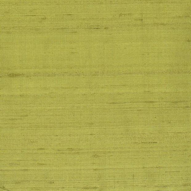 Photo of the fabric Luxury Palm-220 swatch by James Dunlop. Use for Curtains. Style of Plain