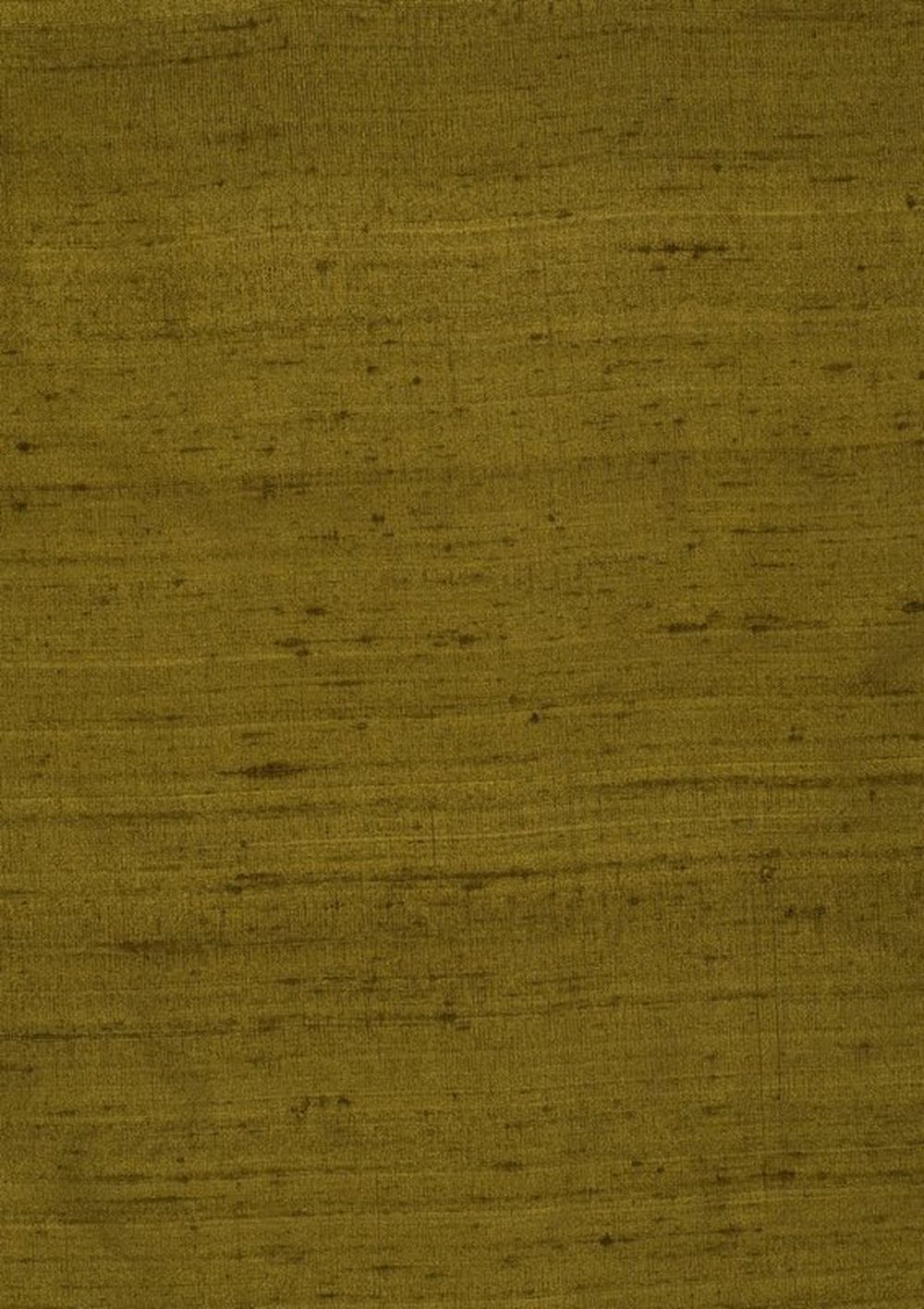 Photo of the fabric Luxury Avocado-226 swatch by James Dunlop. Use for Curtains. Style of Plain