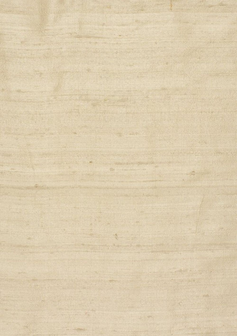 Photo of the fabric Luxury Ecru-227 swatch by James Dunlop. Use for Curtains. Style of Plain