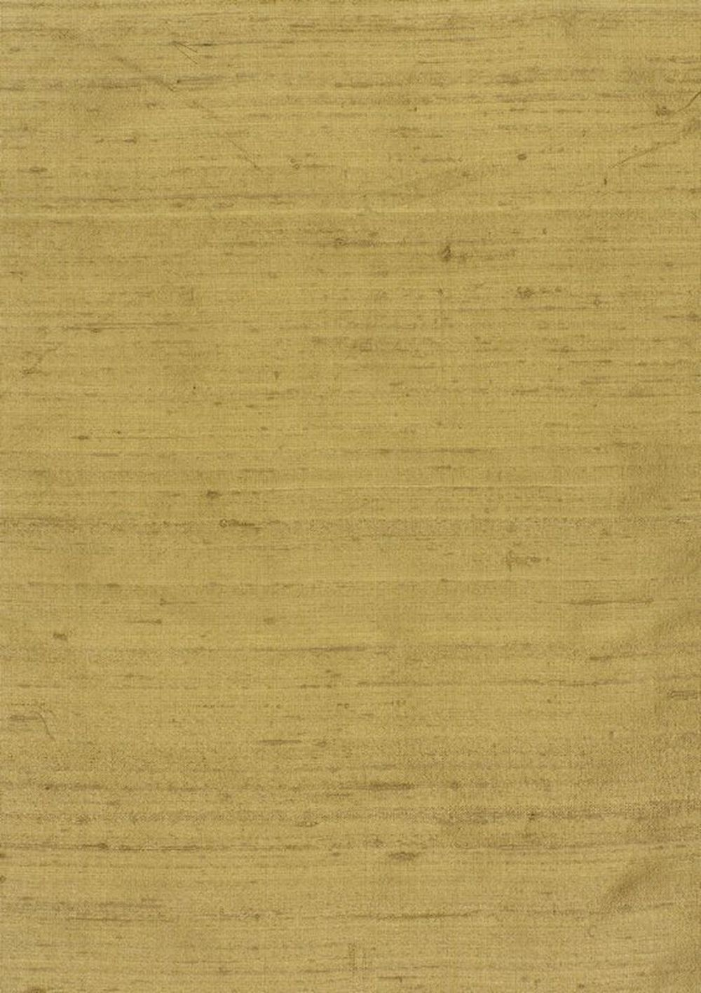 Photo of the fabric Luxury Marzipan-005 swatch by James Dunlop. Use for Drapery. Style of Plain