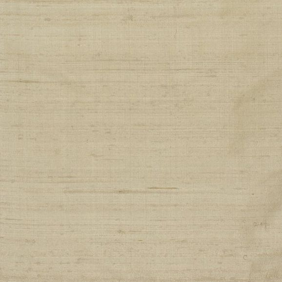 Photo of the fabric Luxury Calico-014 swatch by James Dunlop. Use for Drapery. Style of Plain