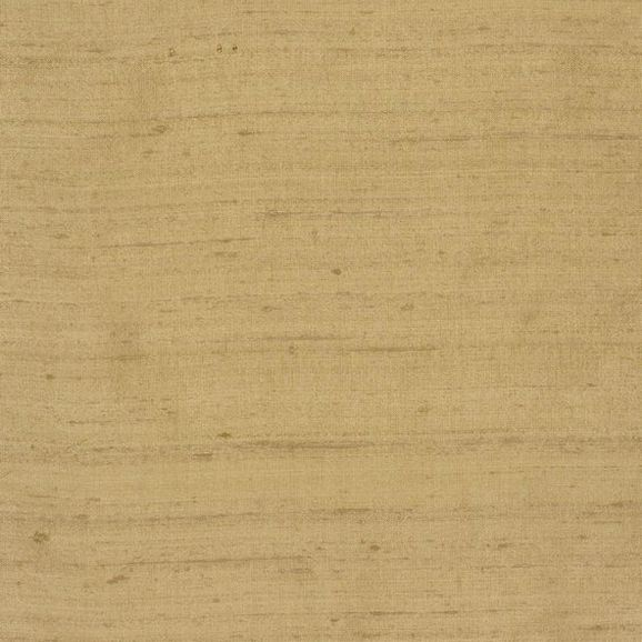 Photo of the fabric Luxury Jute-017 swatch by James Dunlop. Use for Drapery. Style of Plain