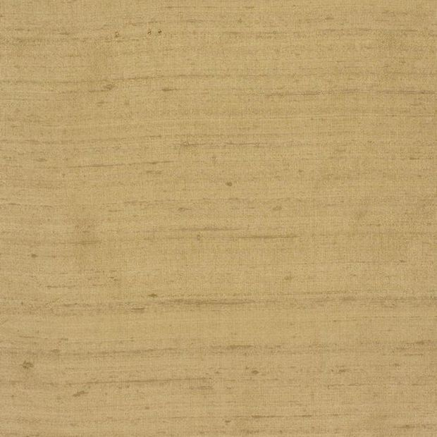 Photo of the fabric Luxury Jute-017 swatch by James Dunlop. Use for Curtains. Style of Plain
