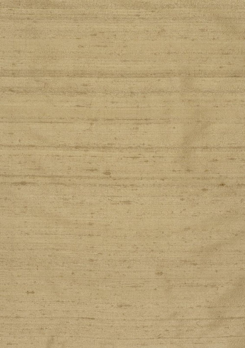 Photo of the fabric Luxury Putty-019 swatch by James Dunlop. Use for Curtains. Style of Plain