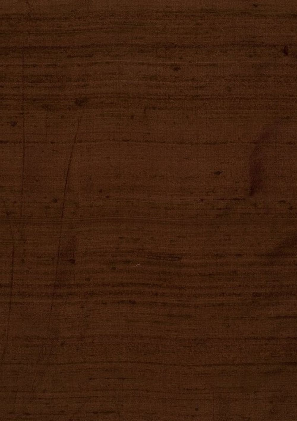 Photo of the fabric Luxury Chestnut-029 swatch by James Dunlop. Use for Drapery. Style of Plain