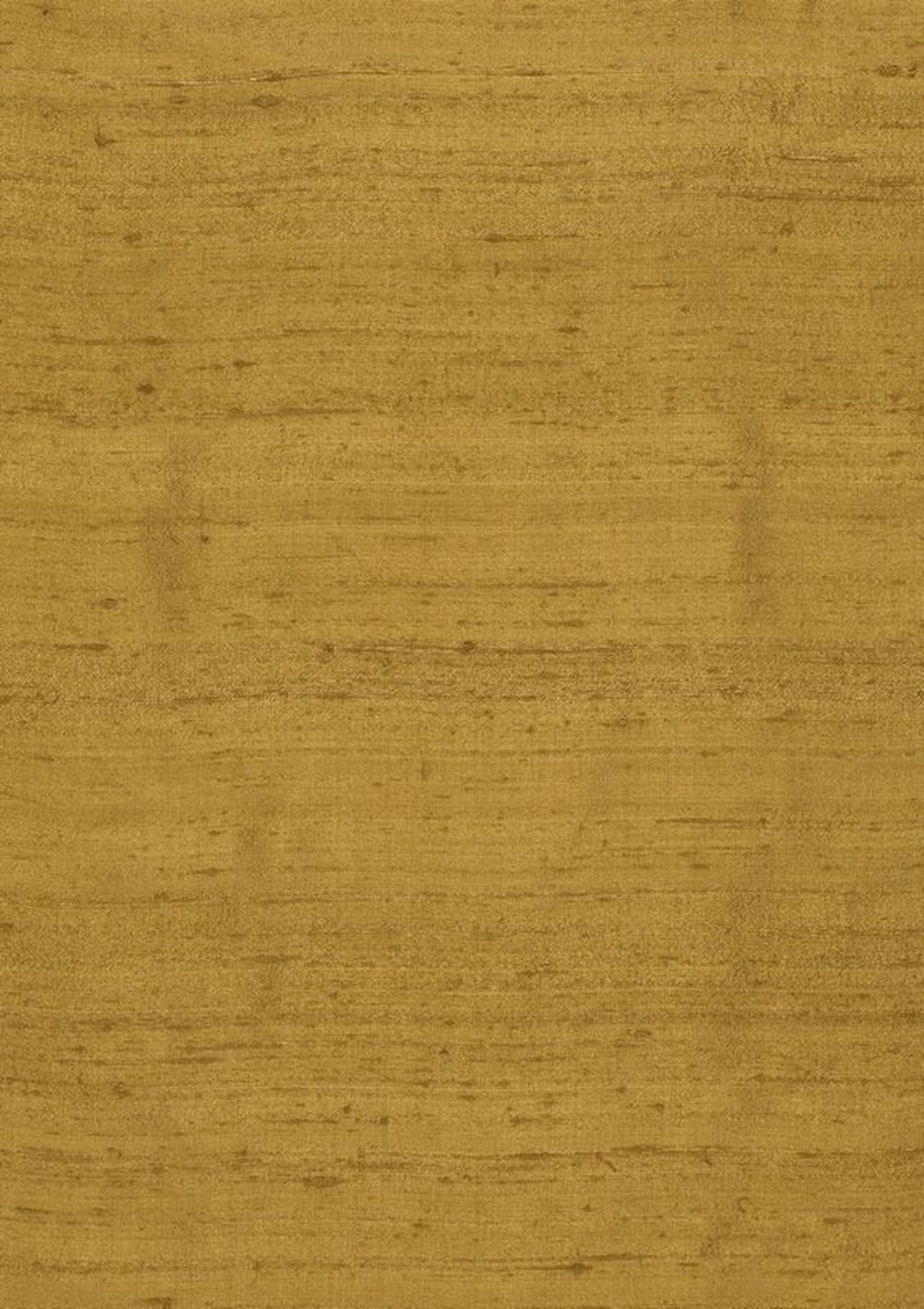 Photo of the fabric Luxury Honey-033 swatch by James Dunlop. Use for Curtains. Style of Plain