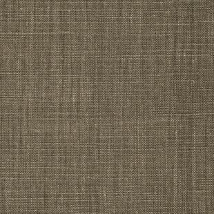 Photo of the fabric Edo Linen 10704 Mink swatch by Mokum. Use for Drapery, Upholstery Light Duty, Accessory. Style of Plain