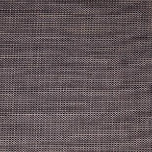 Photo of the fabric Ficus Gunmetal 884 swatch by Mokum. Use for Upholstery Heavy Duty, Accessory. Style of Plain, Texture