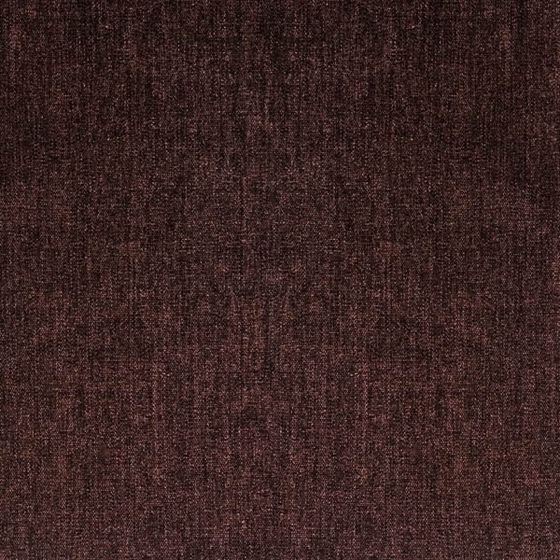 Photo of the fabric Tahiti Raisin swatch by Mokum Fibreguard. Use for Curtains, Upholstery Heavy Duty, Accessory, Top of Bed. Style of Plain