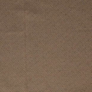 Photo of the fabric Zellij Cinnamon swatch by Mokum. Use for Upholstery Heavy Duty, Accessory. Style of Plain