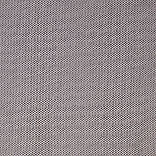 Photo of the fabric Zellij Pepper swatch by Mokum. Use for Upholstery Heavy Duty, Accessory. Style of Plain