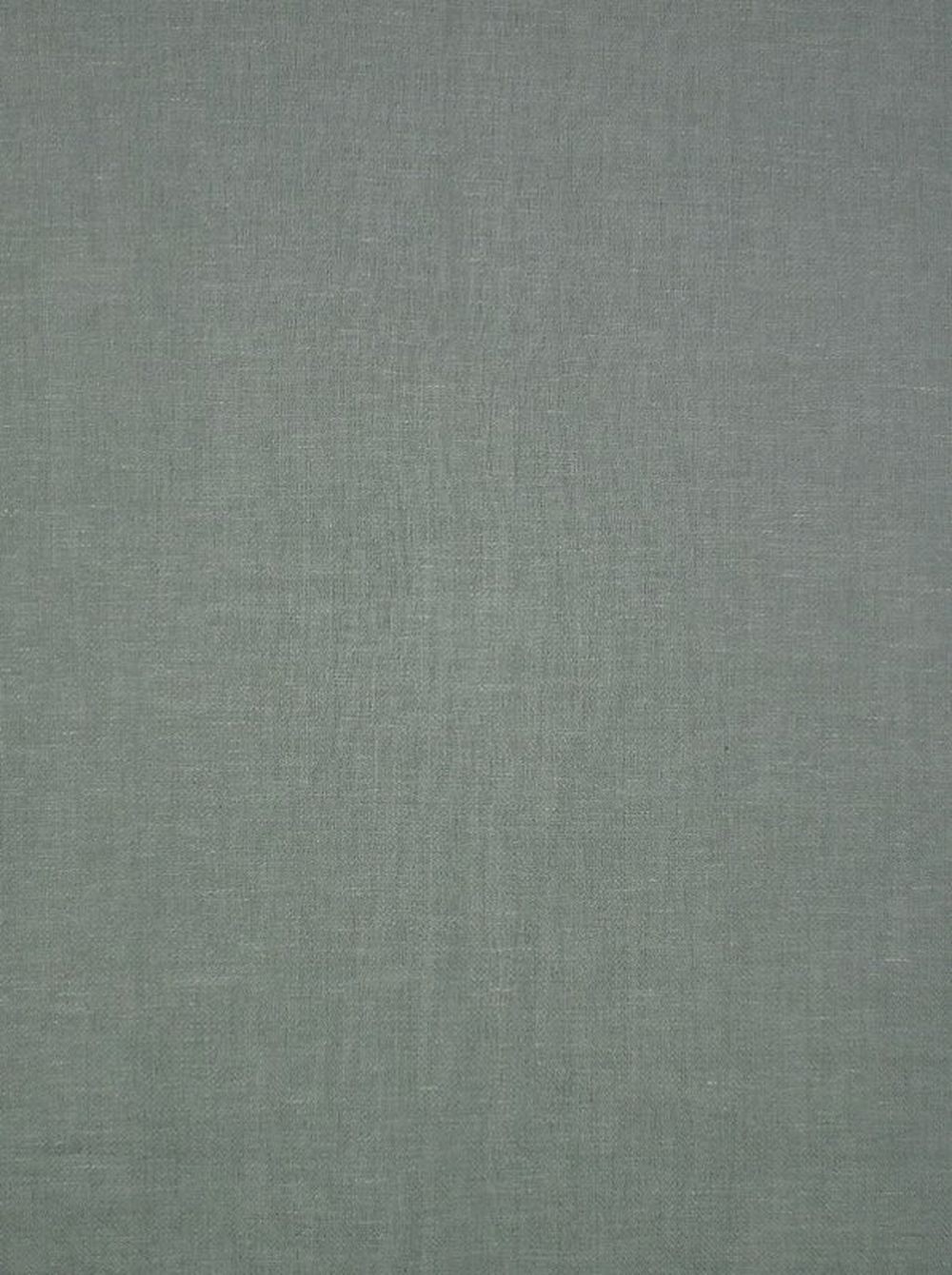 Photo of the fabric Ocean * Seafoam swatch by Mokum. Use for Drapery