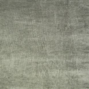 Photo of the fabric Vintage Linen swatch by Mokum. Use for Upholstery Heavy Duty, Accessory. Style of Plain, Velvet
