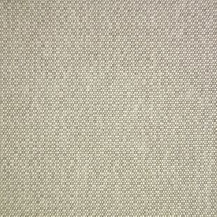 Photo of the fabric Reef Ash swatch by Mokum. Use for Upholstery Heavy Duty, Accessory. Style of Plain, Texture