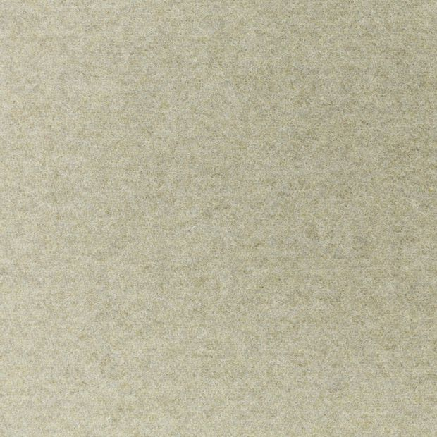 Photo of the fabric Nature Celadon/311 swatch by James Dunlop Indent. Use for Upholstery Heavy Duty, Accessory. Style of Plain
