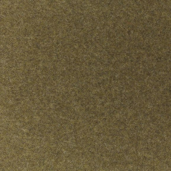 Photo of the fabric Nature Military swatch by James Dunlop Indent. Use for Upholstery Heavy Duty, Accessory. Style of Plain