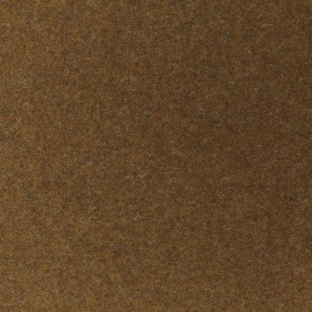Photo of the fabric Nature Burl swatch by James Dunlop Indent. Use for Upholstery Heavy Duty, Accessory. Style of Plain