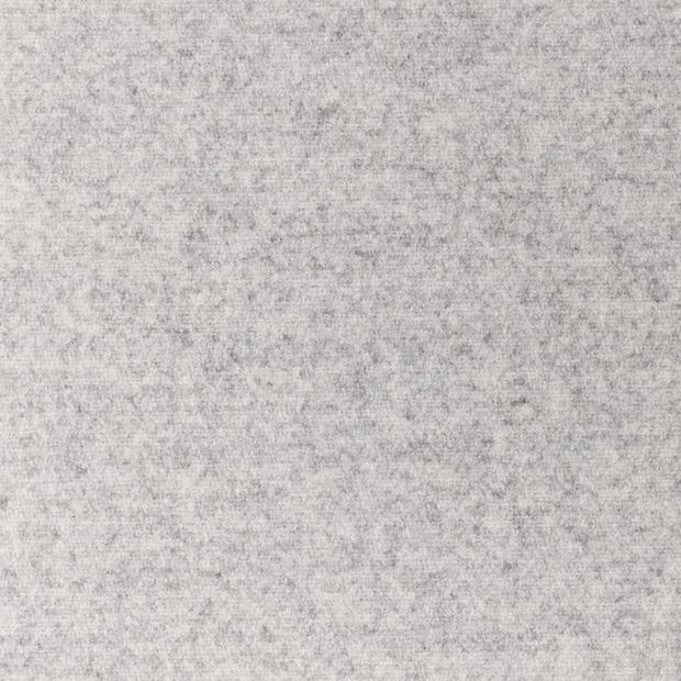 Photo of the fabric Nature Frost Gray/610 swatch by James Dunlop Indent. Use for Upholstery Heavy Duty, Accessory. Style of Plain